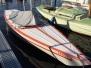 Vereinsboot Soling (10.04.2017)