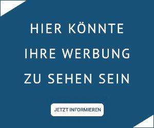 Werbung Yachtclub Usedom